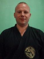 Тарамыко Андрей