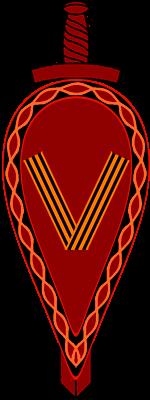 vstyle_logo_transparent